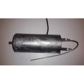 Нагреватель печка тэн для дым машины 3000w