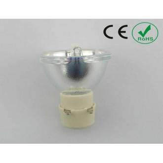 Лампа BEAM 5R 200W
