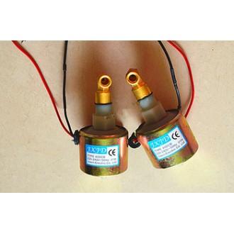 Помпа для дым машины 5DCB (31W)