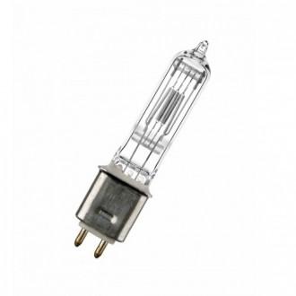 Лампа галогенная 230V 500W G9.5