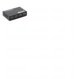 Разветвитель (splitter) HDMI 1-3