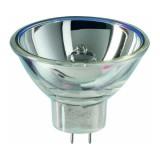ELC/5H лампа с отражателем, 24V-250W