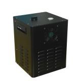 Холодный фонтан - SPAR 850