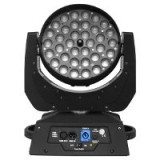 Led-wash-moving-head-light-36-10W