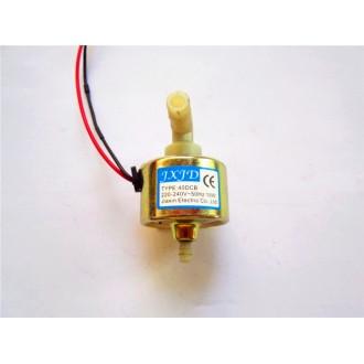 Помпа для дым машины 5DCB (18W)
