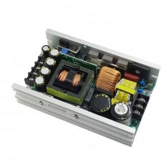 Блок питания 250W 36V, 12V