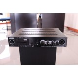 Усилитель NXP-200 POWERED MIXER | Global Pro Audio Jakarta