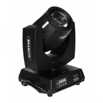 Полноповоротный световой прибор STLS ST-Beam 7R Moving Head 230w