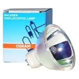 Лампа галогеновая 24В 250Вт с отражателем для световых дискотечных приборов эффектов