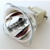 Лампа Osram P-VIP-280-1.0-E20.6/ 280w BEAM 10R