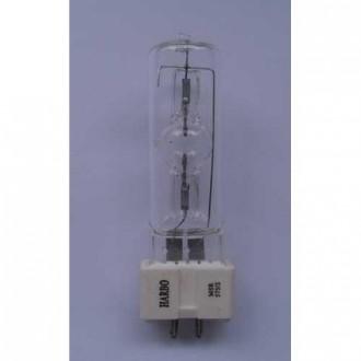 Металлогалогенная лампа Harbo MSR 575/2