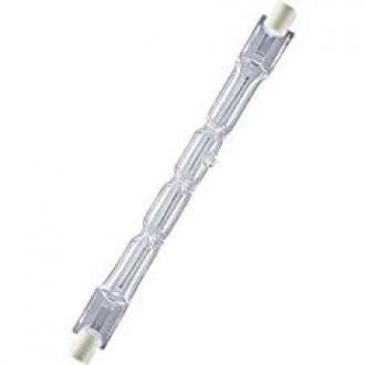 Лампа галог. 220V 300W R7s J118mm, лампа
