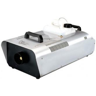 Генератор дыма, дым машина, генератор тумана