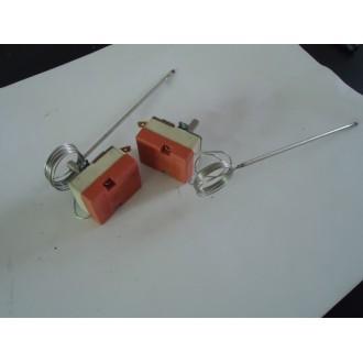 Термореле ,термостат, терморегулятор для дым машины, 220v