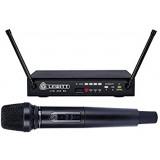 Вокальная радиосистема Lewitt LTS 240 Diversity C