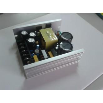 Блок питания для светового прибора 24V  10.5A 250W