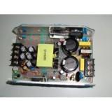 Блок питания для светового прибора BEAM 200W5R 24V6.3A