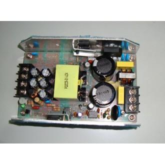 Блок питания для светового прибора Led Par  54/3W LED 24V7.5A
