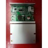 Драйвер блок питания CST90 SSD90