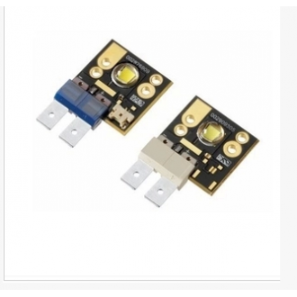CST90 SSD90 LED SPOT LAMP 60W