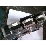 Шаговый двигатель 7R230W, 5R200W, 36-10W