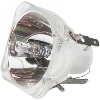 Лампа BEAM 2R 135W