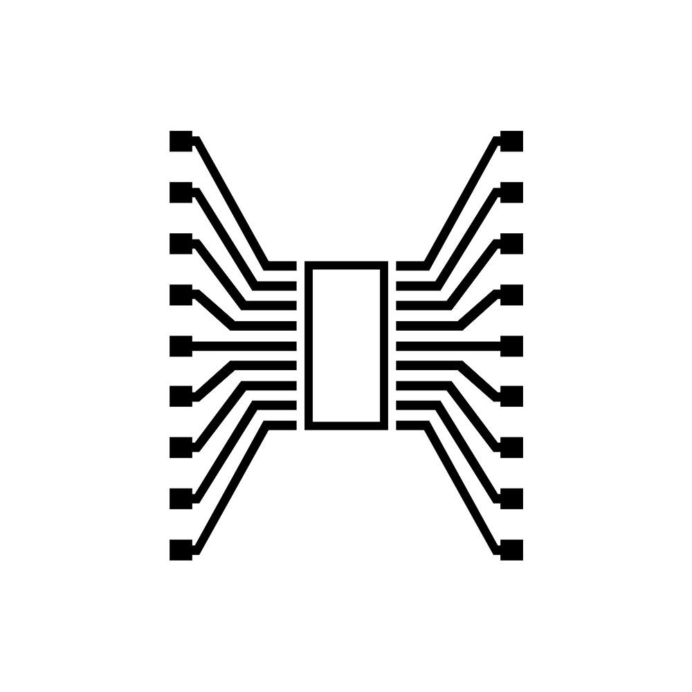 AVR24